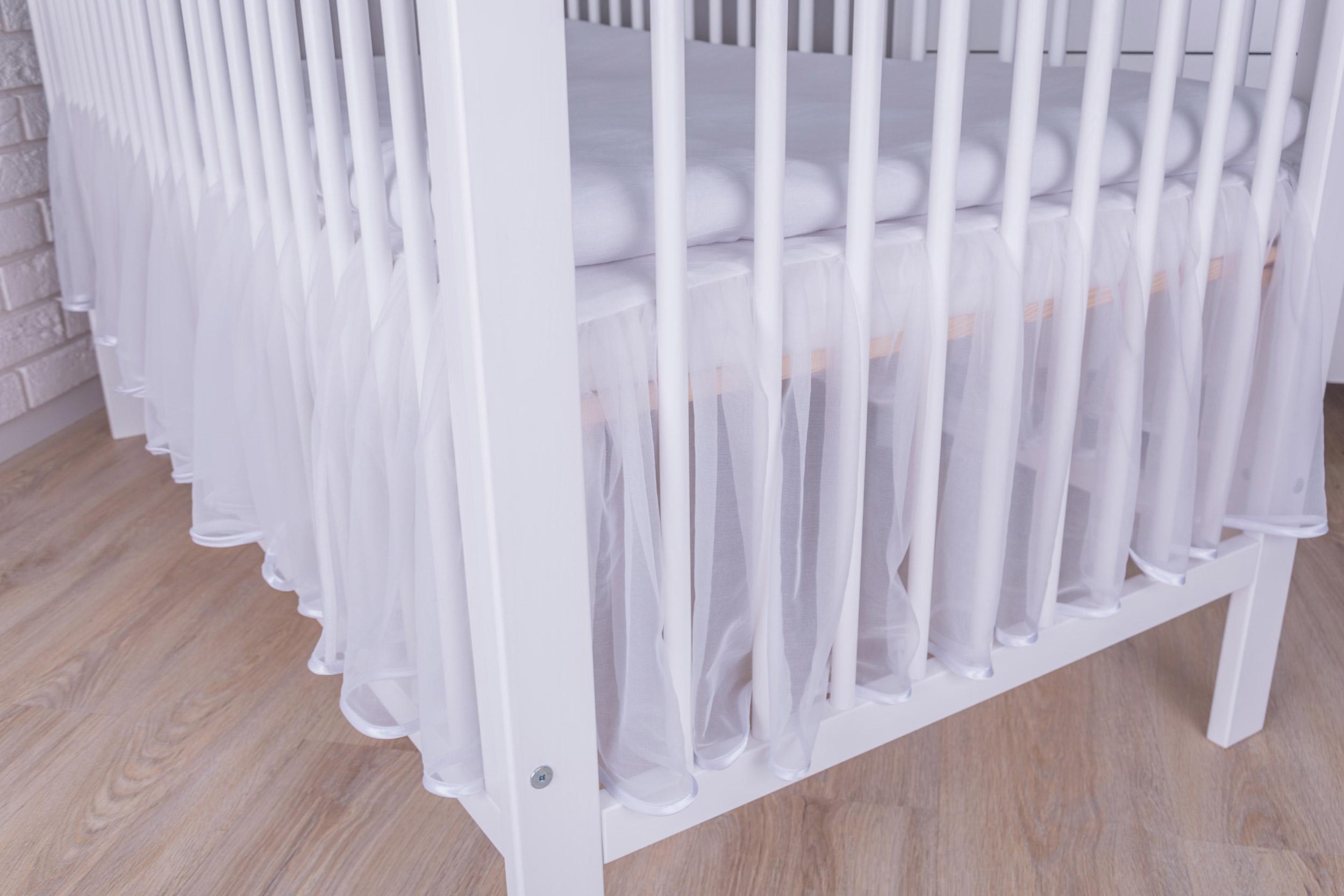 baby bettw sche set bettset mit nestchen kinderbettw sche. Black Bedroom Furniture Sets. Home Design Ideas